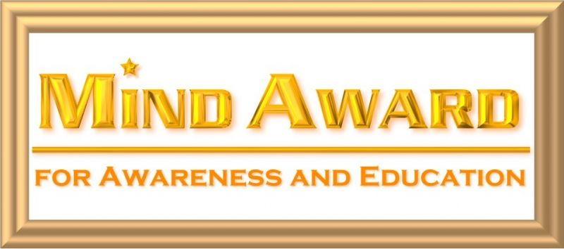 tl_files/mindaward/img/Mind-Award-Banner-Logo_weiss.jpg